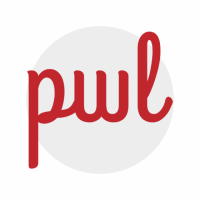 PWL_Support